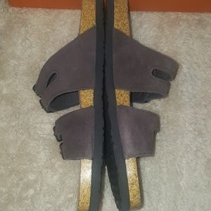 "Northside Shoes - "" SOLD AT YARD SALE """